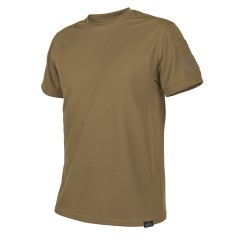 Tactical T-shirt