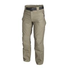Helikon - Spodnie UTP Khaki (PR)
