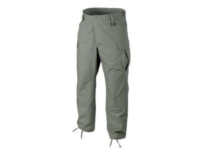 Helikon - Spodnie SFU NEXT Olive Drab (PR)