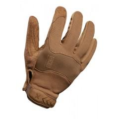 Rękawice taktyczne PRO