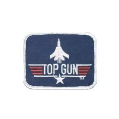 Naszywka Top Gun