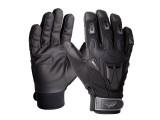 Rękawiczki Impact Duty Winter