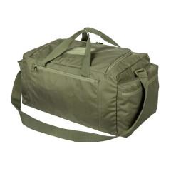 Torba Urban Training Bag