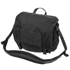 Helikon - Torba Urban Courier Bag Duża