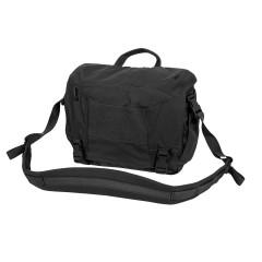 Helikon - Torba Urban Courier Bag Średnia