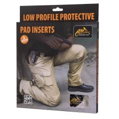 Wkłady ochronne
