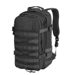 Plecak Raccoon Mk2