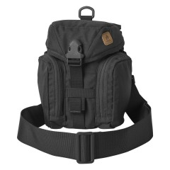 Torba Essential Kitbag