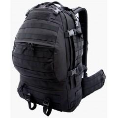 Plecak Cargo