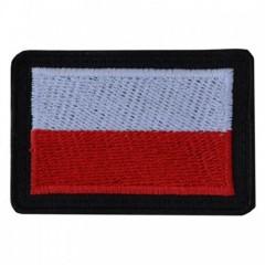 Flaga PL