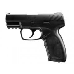 Pistolet TDP