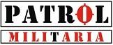 Sklep Patrol Militaria Rzeszów