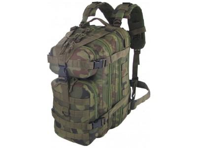 Camo - Plecak Assault WZ.93