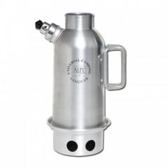 Samowar aluminiowy 1,2 l