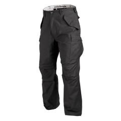Spodnie M65
