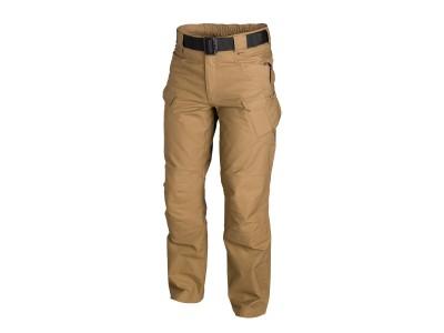 Helikon - Spodnie UTP Coyote (PR)
