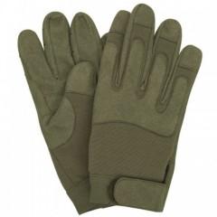 Rękawice Army