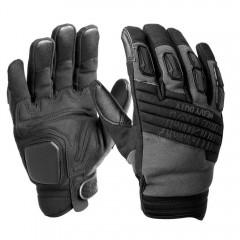 Rękawiczki Impact Heavy Duty