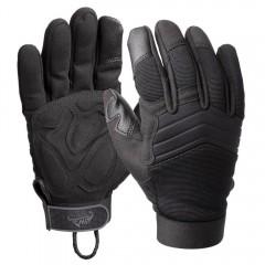 Rękawiczki U.S. Model