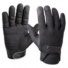 Rękawiczki Urban Tactical Gloves