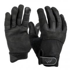 Rękawiczki Urban Tactical Vent Gloves