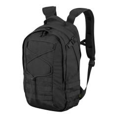 Helikon - Plecak EDC Czarny