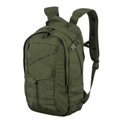 Helikon - Plecak EDC Olive green