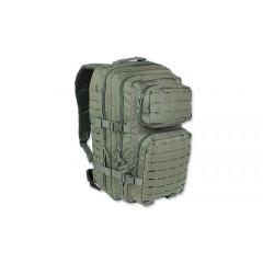 Mil-Tec - Plecak US Assault 36 Laser zielony