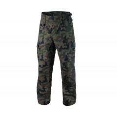 Texar - Spodnie WZ10
