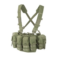 Guardian Chest Rig