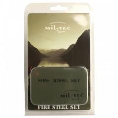 Krzesiwo Fire Steel