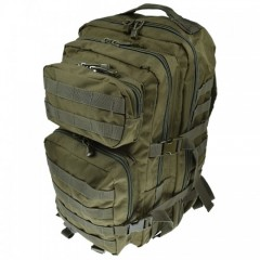 Plecak US Assault 36