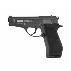 Pistolet Maverick