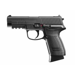 Pistolet HPP